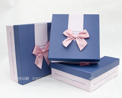 包装盒印刷_深圳旭天印刷包装厂