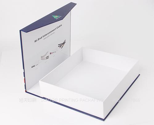 彩盒印刷厂,深圳旭天印刷包装厂