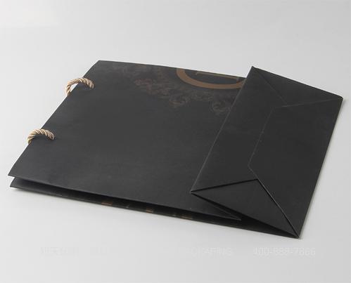 深圳手提袋印刷