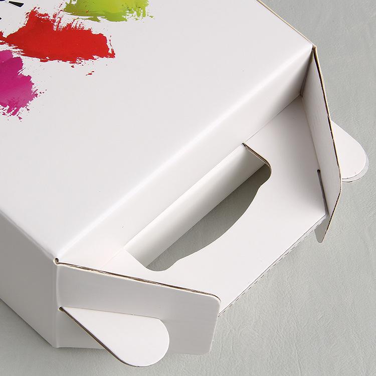 深圳旭天印刷 包装盒
