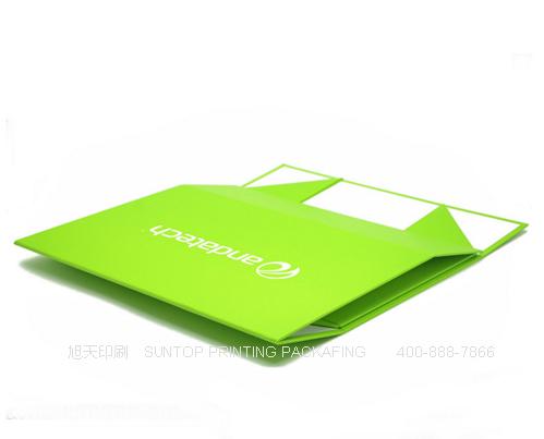 折叠精装盒,深圳旭天印刷包装厂
