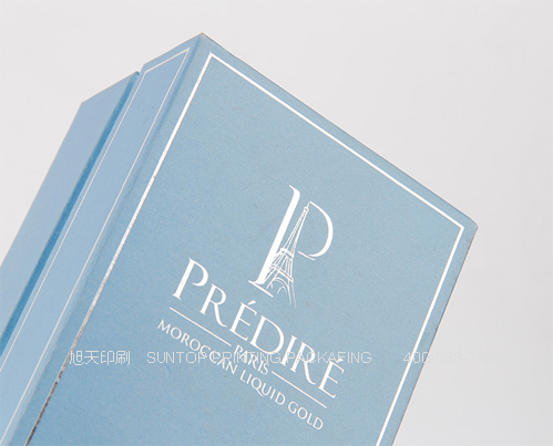 包装盒印刷,深圳旭天印刷包装厂,4008887866