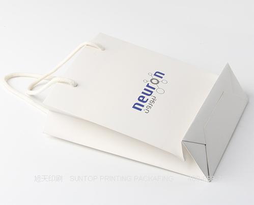 手提袋訂做,深圳手提袋印刷