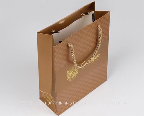 手提袋印刷,深圳龙8官方网站印刷