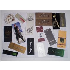彩卡 吊卡 卡片
