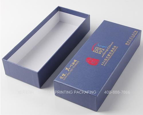 包装盒印刷,深圳旭天印刷