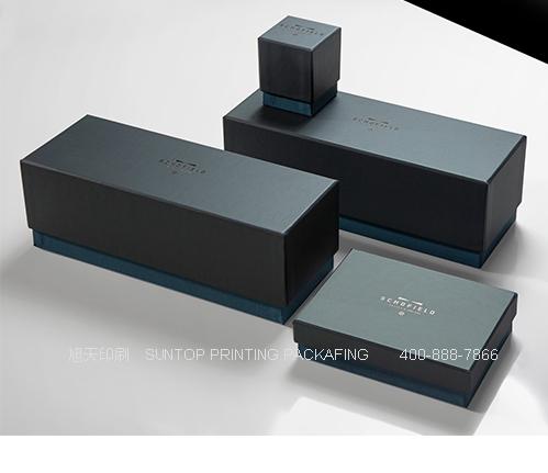 深圳彩盒印刷_深圳龙8官方网站印刷包装厂