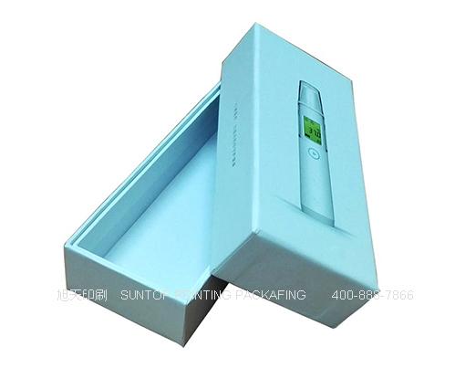 深圳包装盒印刷