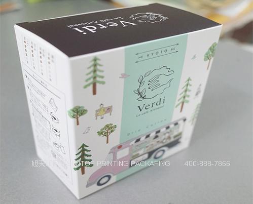 深圳彩盒印刷_深圳旭天印刷包裝廠