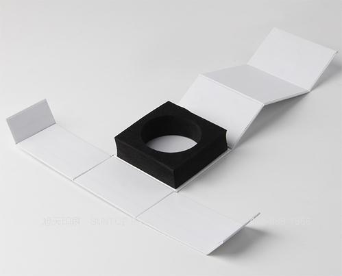 包装盒印刷,深圳旭天印刷包装厂