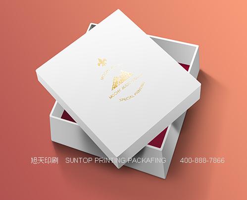 包裝盒印刷_深圳旭天印刷包裝廠