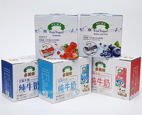 彩盒印刷_深圳旭天印刷包装厂