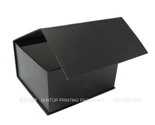 書型包裝盒印刷_深圳旭天印刷包裝廠