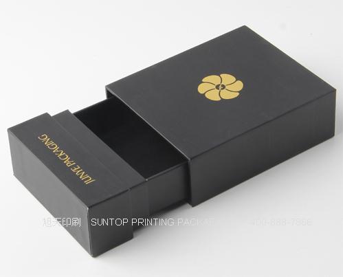彩盒印刷,深圳旭天印刷