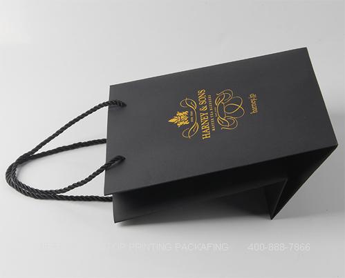 纸袋印刷,深圳龙8官方网站印刷