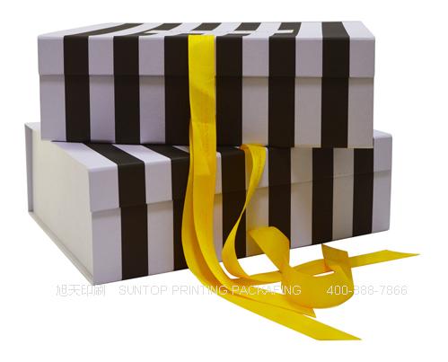 深圳彩盒印刷哪家好,彩盒印刷,深圳旭天印刷