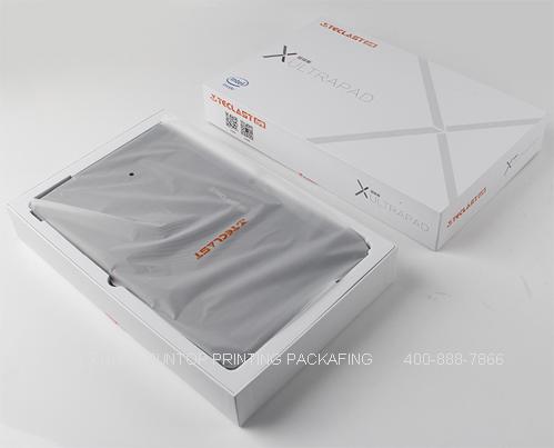 包装盒印刷