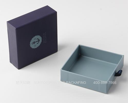 包装盒印刷厂,深圳旭天印刷包装厂