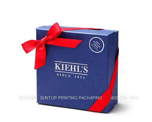 包装彩盒印刷