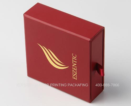 彩盒印刷,深圳旭天印刷包装厂