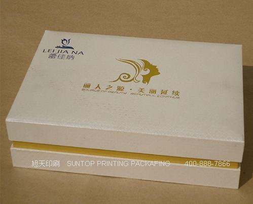 天地盖包装盒印刷_深圳旭天印刷包装厂