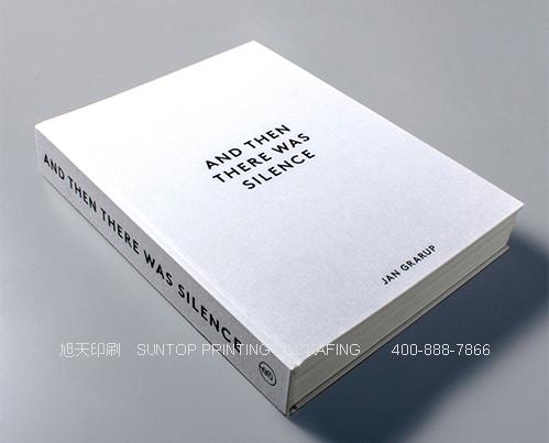 深圳印刷廠